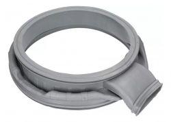 Guarnição de Borracha da Porta Lava e Seca Samsung Wd10m44530S / WD85M4453MW -  DC64-03235B