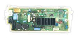Placa de Potência Lava e Seca LG Wd9ep6 110v - EBR80792611