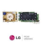 Interface Lava e Seca LG WD1485 - EBR74143680