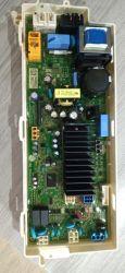 Placa de Potência Lava e Seca LG WD11WP6A - 220v - EBR83747136
