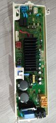 Placa de Potência Lavadora LG WM11WPS6A  110v - EBR86026301