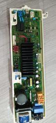 Placa de Potência Lavadora LG WM11WPS6A 220v - EBR86026302