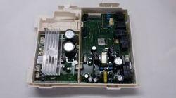 Placa de Potência Lava e Seca Samsung  Wd10m44530sfaz 220v - Dc92-02049a