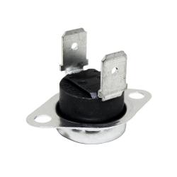 Termostato de Secagem Lava e Seca Samsung Original DC47-00016B / DC47-00016C