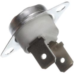 Termostato Lava e Seca Electrolux - LSE11 / LSE12 / LSI09 / LSE09 / LSI11 - 19046500