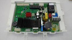 Placa de Potência Lava e Seca Electrolux LSE11 220v (Atenção: versão com conector vermelho no centro da placa)