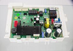 Placa de Potência Lava e Seca Electrolux LSE11 110v (Atenção: versão com conector vermelho de secagem no canto esquerdo da foto)