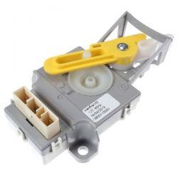 Atuador de Acoplamento Compatível Electrolux 110v - Emicol (Modelos na descrição)