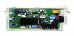 Placa de Potência Lava e Seca LG WD1410RD - 110v  - EBR72927501