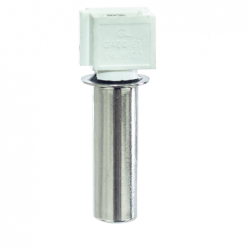 Sensor de Temperatura Lava e Seca - Philco