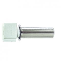Sensor de Temperatura Lava e Seca - Midea