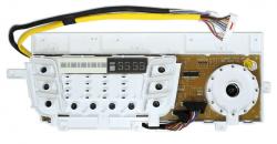 Interface Lava e Seca Electrolux LSI09  - PRPAFRLDB1