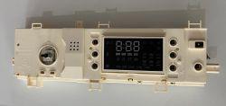 PCI Controle Lava e Seca PLS12B - Philco - 127v