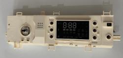 PCI Controle Lava e Seca PLS12B - Philco - 220v