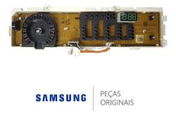Interface Lava e Seca Samsung - WD85M4453MW/AZ - DC92-02048D